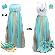 i like this color blue aqua