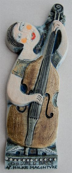 c115 double bass max