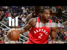 Drake X Preme X Migos Type Beat - Kawhi (prod. by Captains Beats) Drake, Beats, Tank Man, Type, Music, Mens Tops, Muziek, Musik, Songs
