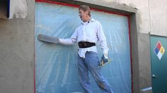 How many coats of plaster,  Plastering tips, Thickness of plastering