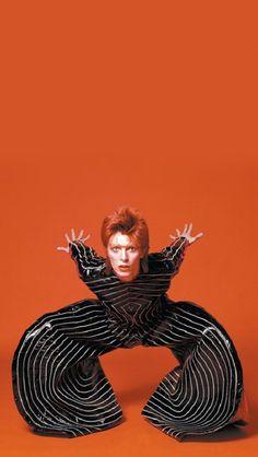 David Bowie Poster, David Bowie Ziggy, David Bowie Art, David Bowie Starman, The Velvet Underground, Davy Jones, New Age, David Bowie Wallpaper, Music Poster