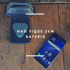 Saiba mais em www.123charge.com.br