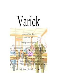 Varick_pagenumber.001