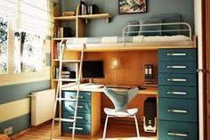 small spaces - Google Search