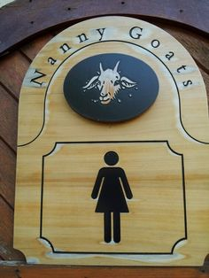 RSA Stellenbosch Fairview Male All Pictures, Bamboo Cutting Board, Clock, Wall, Home Decor, Watch, Homemade Home Decor, Clocks, Decoration Home
