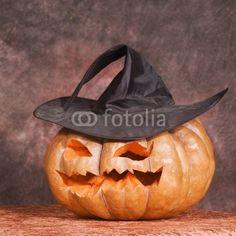 Jack o lantern © morgan capasso