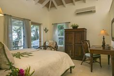 42 best where to stay images mansions villas rental homes rh pinterest com