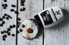 Régóta szemezel a kávés termékeinkkel, de még nem próbáltad őket? Egy kis összefoglalót mutatunk az arclemosóról és a tusfürdőről is, hogy könnyebb legyen a döntés.