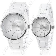 http://www.chaarly.com/-lovers-watches/51015-sinobi-wrist-quartz-watch-analog-watch-timepiece-with-round-case-for-couples-lovers.html