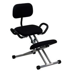 Office Chair From Amazon -- Visit the image link more details. Note:It is affiliate link to Amazon. #instafashion