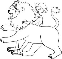 ananias and sapphira coloring pages - photo#23