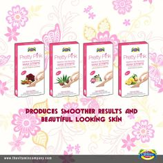 Pakistan's premium online vitamin company delivering Skin care,Hand sanitizer, Supplements, Weight loss, House hold products for men and women. Vitamin Company, Unwanted Hair, Smooth Skin, Nice Body, Body Care, Vitamins, Soft Leather, Bath And Body
