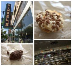 Bakery guide to Chicago! #travel