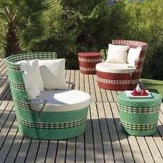 Enjoy your outdoor space with a beautiful teak bench. Our outdoor teak benches are designed in various sizes and styles, and built with solid, premium-grade teak wood to last a lifetime. Browse our selection of outdoor teak benches today