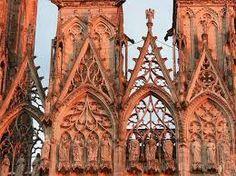 """Résultat de recherche d'images pour """"art gothique incroyable"""""""