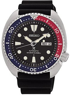 SEIKO PROSPEX Mens watches SRP779K1 >>> Click image for more details. (This is an affiliate link and I receive a commission for the sales)