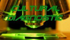 Esplorare l'interno di Sarcofagi? oggi si può grazie alla tecnologia Edge ScanArm :: Cultural Diagnostic