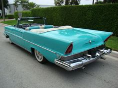 Hooniverse Fabulous Fins Weekend – A 1957 Lincoln Premiere Convertible Cedarville Ohio, Convertible, Lincoln Motor Company, Mercury Cars, Lincoln Mercury, Sports Sedan, Grand Homes, Lincoln Continental, Cute Images