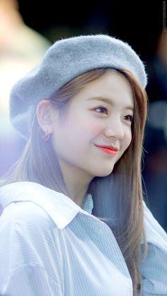Kpop Girl Groups, Korean Girl Groups, Kpop Girls, My Girl, Cool Girl, Korean Celebrities, Best Face Products, Magical Girl, Ulzzang Girl