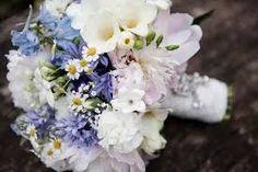 Image result for pink vintage wedding bouquets