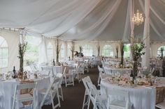 Charleston, Tent, Table Decorations, Photography, Furniture, Home Decor, Store, Photograph, Decoration Home
