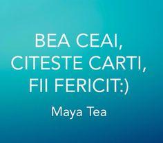 #ceai