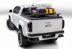 UnderCover Truck Bed Cover-Makers of the strongest, most durable covers on he Market. S10 Truck, Jeep Truck, Truck Camper, Chevy Trucks, Pickup Trucks, Chevy Colorado Z71, Toyota Tundra Accessories, Ford Ranger Raptor, Truck Bed Covers