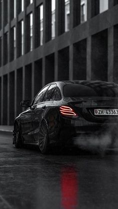 Mercedes C63 Benz Suv, Mercedes Benz C63 Amg, Mercedes Benz Cars, Ford Mustang Wallpaper, Mercedes Benz Wallpaper, Handy Wallpaper, Street Racing Cars, Best Luxury Cars, Bmw