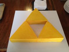 My brother's birthday celebration is today, and guess what he wanted for his cake? - Imgur