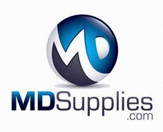 MDSupplies and Service- #School #Supplies store in #Davie #Florida