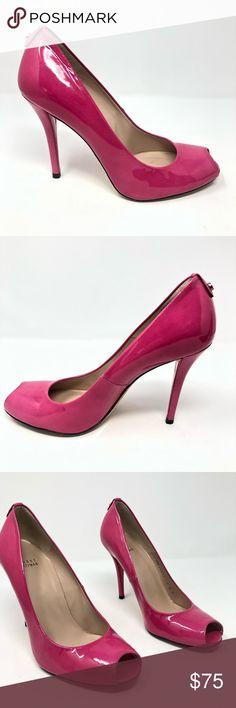 502d93d0113fd 22 Best Neon High Heels images in 2016   Heels, High heels, Neon ...