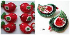 Tárt karok: Kokárda, kokárda, kokárda Sugar Art, Felt Art, Easter, Christmas Ornaments, Holiday Decor, Crochet, Color, Hungary, Google