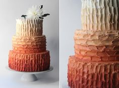 Fall 2014 Wedding - Theme and Color Ideas | Weddings, Planning | Wedding Forums | WeddingWire