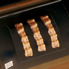 Oscar Mayer's Father's Day Advice: Say It With Bacon