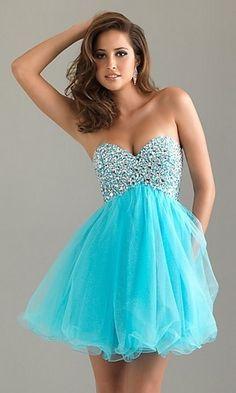 dresses dresses dresses dresses dresses dresses dresses dresses dresses. Xx