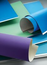 Trelleborg Printing Blankets