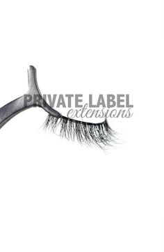 03b3636d8b4 Experience a beautiful journey with the Milan 3D Mink Thinline lashes that  feature a thinner,