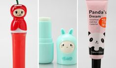 15 Must-Try Korean Beauty Finds You Can Buy Right Now