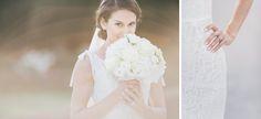 Braut im Hofgarten München portraitiert von Hochzeitsfotografin Marlen Mieth bouquet: petra mueller blumen