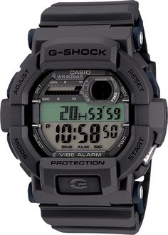 GD350-8 - Classic - Mens Watches | Casio - G-Shock $120