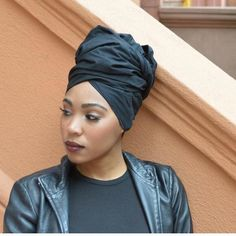 Our collection of fashionable full-sized. Cee Cee's Closet NYC is the world's destination for luxurious headwraps with bold prints and style. Bad Hair, Hair Day, African Head Wraps, Head Wrap Scarf, Bold Prints, Shades Of Black, Everyday Look, Wrap Style, Scarf Styles