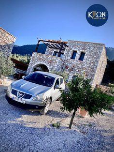 🚙 #nissanqashqai #rhodesisland #rhodesrentacar #faliraki #rhodescarhire 🚙 www.kionrhodes.com 🇬🇷 Low Cost Cars, Rhodes Island Greece, Suzuki Alto, Fiat Panda, Nissan Qashqai, Best Rated, Car Brands, Car Rental