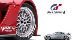 New Trailer! Check out now! Gran Turismo 6 Trailer E3 2013