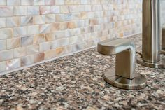 morningstar stone and tile