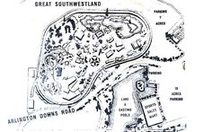Great Southwestland - Arlington TX