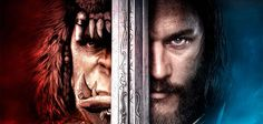 Warcraft Blu-ray review plus exclusive clip   Just a few months ago Warcraftmade its film debut after 10 years when it was first announced. Despite getting poor reviews Warcraftwas enjoyed by fans and later became the highest-grossing video game adaption film grossing over $433 million worldwide with talks of a sequel. Being a fan of the Warcraft franchise mainly through World of Warcraft it was great finally seeing the game recreated in live action. And one of the biggest things Warcraft…