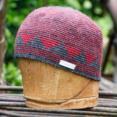 Gorro de lana, tapices unisex ganchillo gorrita tejida, sombrero del kufi de la alpaca, ganchillo kufi, beanie Skate, gorro de ganchillo, chemo sombrero, casquillo de chemo