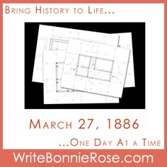 FREE Timeline Worksheet: March 27, 1886: Architect Ludwig Mies van der Rohe was born in Germany. We have a lapbook and a short story today. Our short story read aloud allows us to eavesdrop on a fictional conversation between Ludwig and one of the teachers at his school. The Who Built It? lapbook gives us the opportunity to study and learn more about famous buildings from 14 different cities around the world. - WriteBonnieRose.com Short Stories For Kids, Ludwig Mies Van Der Rohe, Handwriting Worksheets, Famous Buildings, Homeschool Curriculum, Read Aloud, Bauhaus, Writing Tips, Opportunity