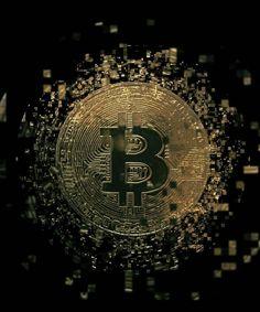câștigurile pe video bitcoins