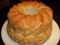 Greek Recipes, Bagel, Sweets, Greek Beauty, Yummy Yummy, Kitchens, Food, Brot, Recipies